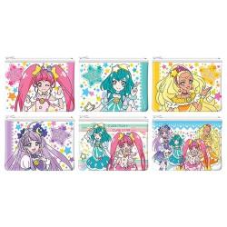Porta-Moedas Star Twinkle PreCure