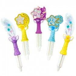 Star Twinkle PreCure Star Color Pen Series 2 Gashapon