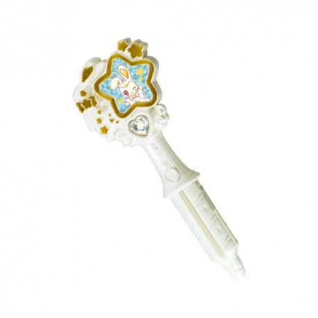 Star Twinkle PreCure Star Color Pen Series