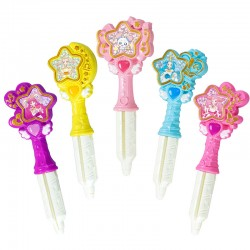 Star Twinkle PreCure Star Color Pen Series 2