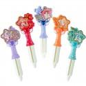 Star Twinkle PreCure Star Color Pen Series 3 Gashapon