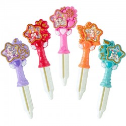 Star Twinkle PreCure Star Color Pen Series 3