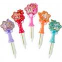 Star Twinkle PreCure Star Color Pen Series 3