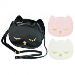 Neko Miaow! Shoulder Bag