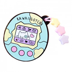 Pin Kawaiigotchi