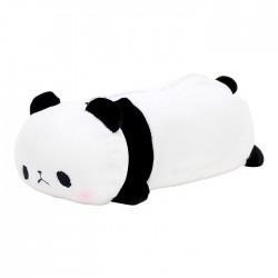 Mochi Panda Plush Pen Pouch