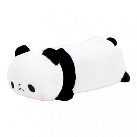 Estojo Mochi Panda Peluche