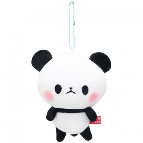 Chewy Mochi Panda Charm