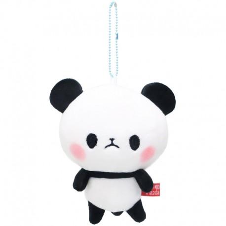 Pendente Chewy Mochi Panda