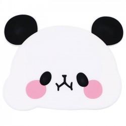 Espelho Bolso Mochi Panda