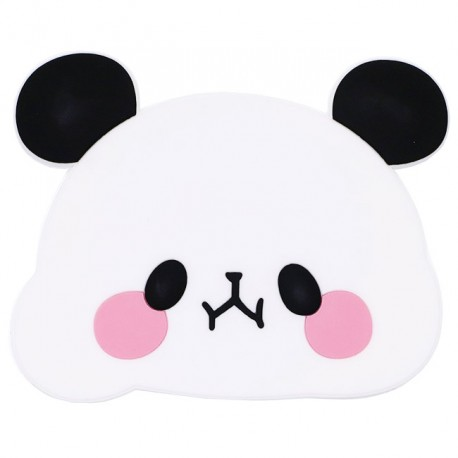 Mochi Panda Pocket Size Mirror