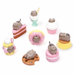Pusheen Surprise Minis Figurine Series 2