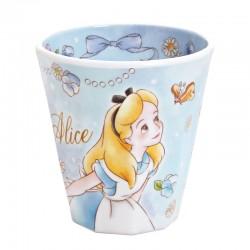 Alice Curious Garden Cup