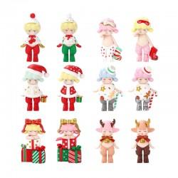 Satyr Rory Sweet Christmas Series