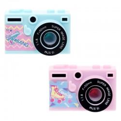 Afia-Lápis 80's Holic Camera