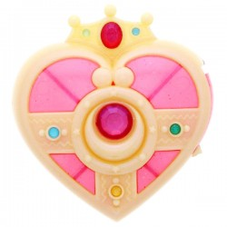 Sailor Moon Cosmic Heart Masking Tape Cutter
