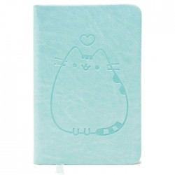 Pusheen Pocket Premium A6 Notebook