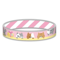 Passionate About You Deco Tape