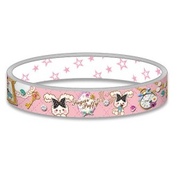 Sugar Puffy Deco Tape