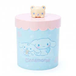 Recipiente Cinnamoroll Topper