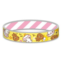Whipoo & Chocopoo Deco Tape