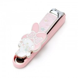 My Melody Die-Cut Nail Clipper