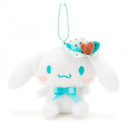Cinnamoroll Chocolate Mint Charm