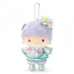 Pendente Little Twin Stars Tanabata Kiki