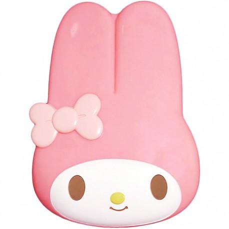 My Melody Face Bento Box