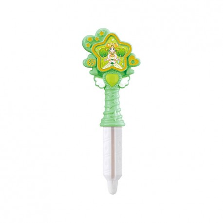 Star Twinkle PreCure Star Color Pen Series 5 Gashapon