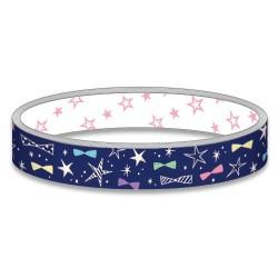 Deco Tape Celestial Bows