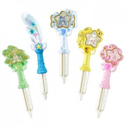 Star Twinkle PreCure Star Color Pen Series 4