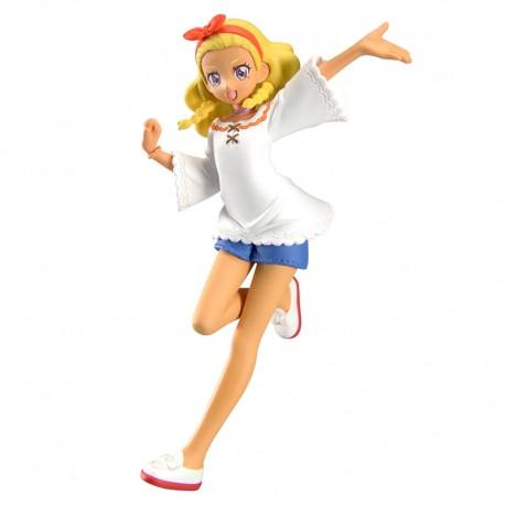 Star Twinkle PreCure Cutie Figure 2