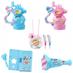Accesorio Star Twinkle PreCure Mate Series 3