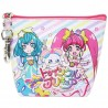 Star Twinkle PreCure Magical Girls Coin Purse