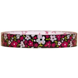 Scattered Flowers Deco Tape