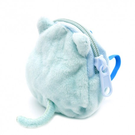 Usagi & Neko Mini Backpack Gashapon
