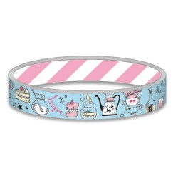 Honey Kitchen Deco Tape