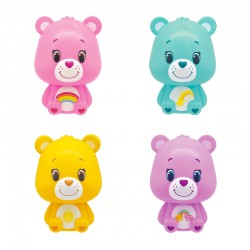 Figura Care Bears Capchara Gashapon