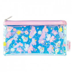 Care Bears Martian Babes Pen Pouch