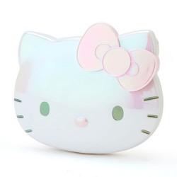 Espelho Bolso Hello Kitty