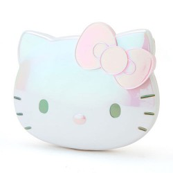 Hello Kitty Pocket Size Mirror