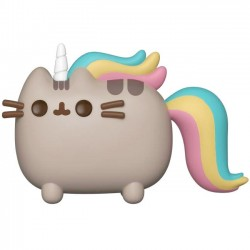 Pusheenicorn Funko Pop! Figure