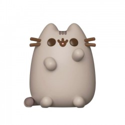 Figura Funko Pop! Pusheen