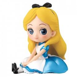 Q Posket Petit Alice in Wonderland Mini Figure