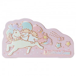 Little Twin Stars Tin Case