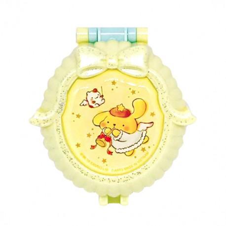Sanrio Characters Angelic Compact Mirror Gashapon