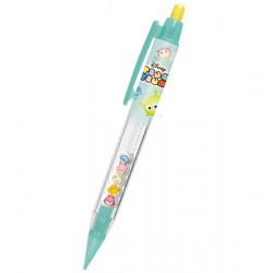 Tsum Tsum Mechanical Pencil