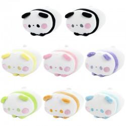Mochi Korokoro Panda Charm