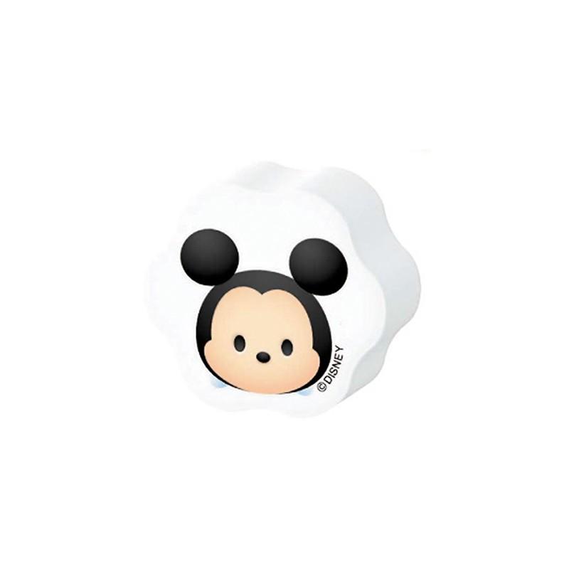 Tsum Tsum Eraser Kawaii Panda Making Life Cuter
